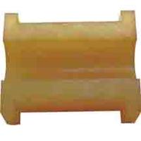 青海耐油密封圈 西宁油缸密封圈 专业的光华橡塑