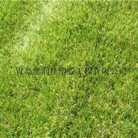 供应景观人造草坪-阳台人造草坪-青岛人造草坪厂家