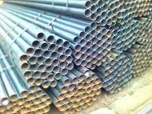 供应20*1.6小口径焊管厂,汕尾薄壁焊接钢管价格,现货