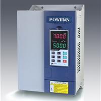 PI7800 093G3/110F3普传变频器