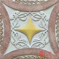 供应晶亮背景墙|益阳树脂背景墙批发|手工艺术砖厂
