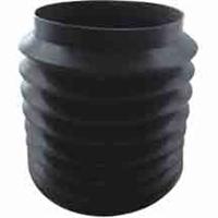 青海管道补胶 宁夏罐体腐补胶  优质的光华橡塑