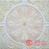 供应晶亮背景墙|张家界沙发背景墙代理|手工艺术砖厂