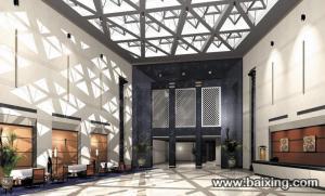 北京专业断桥铝塑钢窗  塑钢窗安装报价