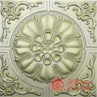 供应晶亮背景墙|株洲沙发背景墙代理|手工艺术砖厂