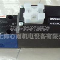 供应4WRPH6C3B04L-2X/G24Z4/M力士乐