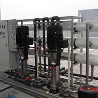 供应浙江1吨桶装水设备纯净水设备上海2吨纯净水设备生产厂家