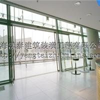 供应多玛ES75自动门/浦东多玛感应门/多玛五金销售