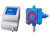 供应RBK-6000-2硫化氢报警器-报警仪