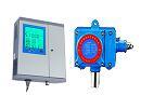 供应RBK-6000-Z型甲烷报警器-甲烷探测器