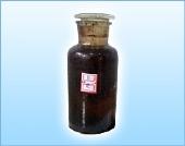 重苯纯度%重苯的工业用途sr淄博重苯价格