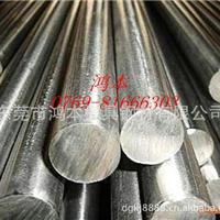 供应高温合金钢Custom450镍铬合金