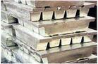 供应锡锭、锡棒、锡线、锡板、锡带、锡管、锡箔、锡粉、锡型材