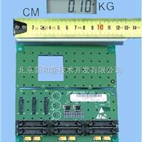 ABB适配器/ABB通讯模块AGBB-01C维修/销售