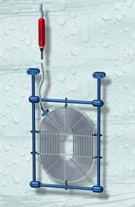供应德国进口加热器