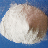 食品级磷酸氢镁厂家