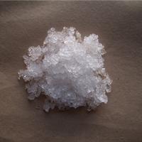 食品级磷酸氢二钾厂家