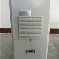 供应CNC制冷机|CNC冷气机|CNC空调
