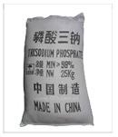 食用磷酸三钠厂家