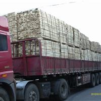 供应木板材木料木方木材木片