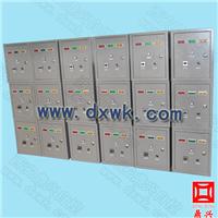 北京DXRF通风方式信号控制箱电话