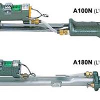 A10N半自动扭力扳手