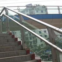 供应佛山不锈钢楼梯扶手厂家