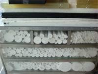 供应恒祥龙610尼龙棒、台湾610尼龙棒生产