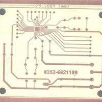 提供各类PCB返SCH,SCH→PCB设计