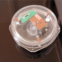 供应VG035P VG035PD高精度光纤陀螺仪