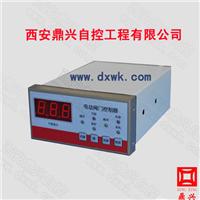 带远传的DFZK电动阀门手操器产品选型怎么选