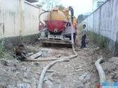 供应广州市越秀区环市东路专业疏通马桶