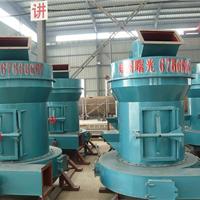 供应旋辊高压磨_钛粉磨粉设备_生石灰磨粉机