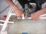 供应广州市维修疏通管道清理安装下水管