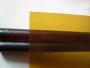 供应德国PEI板|PEI板|进口PEI板|聚醚酉先亚胺|