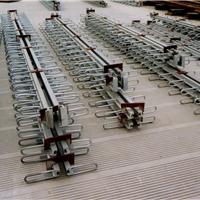 供应原平桥梁伸缩缝装置 GQF-F型桥梁伸缩缝