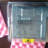 供应霍尼韦尔C300备件 CC-TAIX01 AI