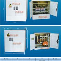 供应玻璃钢配电柜低压配电箱