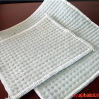 膨润土防水毯绿色环保具有良好的环保性
