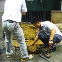 供应广州增城永和清理化粪池|清理污水|油池|清理化工污水池