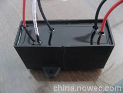 供应LED电源驱动灌封胶EAE829