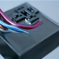 供应变压器封装灌封胶EAE829