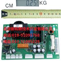ABB电路板/ABB电源板NPOW-42C维修/销售