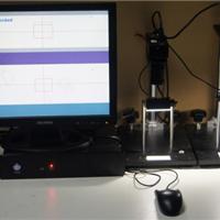 供应机器视觉定位系统