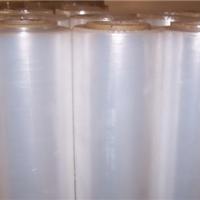 供应PE透明保护膜 地粘PE保护膜 钢板保护膜