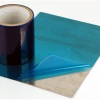 供应金属表面保护膜 铝板钢板表面保护膜