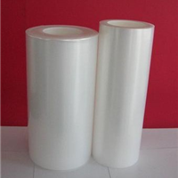 供应PE网纹保护膜 PE保护膜 透明保护膜