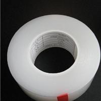 供应高洁净PE保护膜  无尘车间保护膜