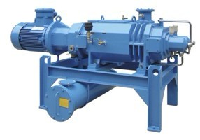 哪里的螺杆泵最好最便宜最好用 哪里的螺杆泵可以取代进口泵