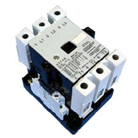 3TB52^3TB52成批出售^3TB52较新价格
